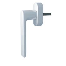 Security handle </br> HELIOS WH 087фото